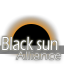 Black Sun Alliance