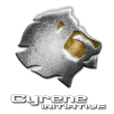 The Cyrene Initiative