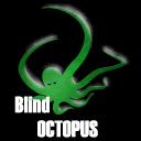 Blind Octopus
