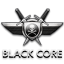 Black Core Alliance