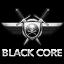 Black Core Alliance