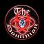 The Dominion Empire
