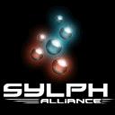 Sylph Alliance