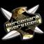 Mercenary Services