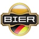 Die BierBrauer