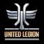 United Legion