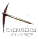 Caeruleum Alliance