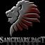 Sanctuary Pact