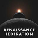 Renaissance Federation