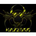 0ccupational Hazzard