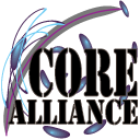 CORE Alliance