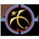 Peregrine Nation