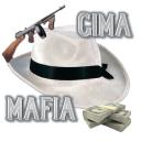 GREATER ITAMO MAFIA