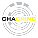 Cha Ching PLC