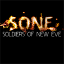Soldiers Of New Eve