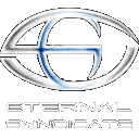 Eternal Syndicate