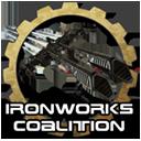 Ironworks Coalition
