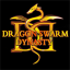 Dragon Swarm Dynasty