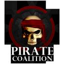 Pirate Coalition