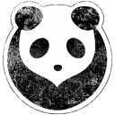 Panda Cave