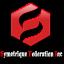 Symetrique Federation Inc.