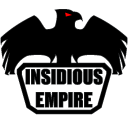 Insidious Empire