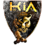 KIA Alliance