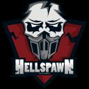 HeIIspawn