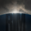 Rim Worlds Protectorate