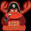 U.C.F. Alliance