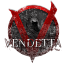 Vendetta Mercenary Group