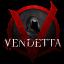 Vendetta Mercenary Group