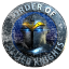 Order of Allied Knights