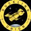 Duckling Union