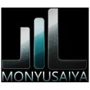 Monyusaiya Industry Trade Group