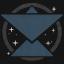 Caldari Fleet and Operations Academy