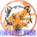 Cybran Nation Alliance