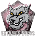 Estamos Solos Alliance.