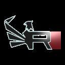 RAUMWAFFEn KOALITION