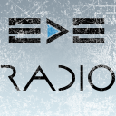 Eve Radio Alliance
