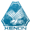 New Eden Terraform Alliance