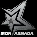 Iron Armada