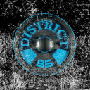 District-85
