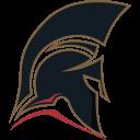 Spartan Republic