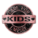 Care for Kids Empire
