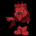 DevilBear