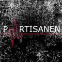 Partisanen