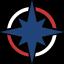 Terran Confederation.