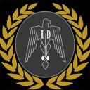 Imperium Divine.
