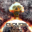 Clouds Of War